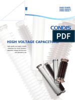 maxwell_condis_high_voltage_2010.pdf