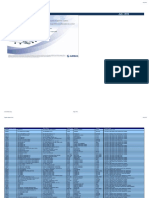 Airbus-Approved-Suppliers-List-Jul2016.pdf