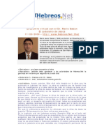Cábala3-MarioSabán.pdf