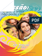 guiaomissionario2015_2016.pdf