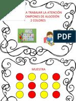 Completo Cuaderno Con Actividades Para Potenciar y Estimular La Atencin Adaptable a Diferentes Nivel 150408153551 Conversion Gate01