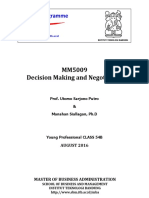 Syllabus MM5009 DMSN YP54B(USP+MS) (final)