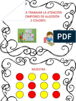 atencion-con-pompones-2-colores.pdf