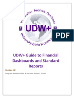 Financial Dashboards and Standard Reports.pdf