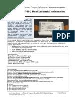 Leaflet-Tachometer-CVR.pdf