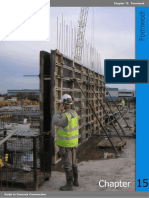 Construction Systems - CCANZ Ch 15 - Formwork.pdf