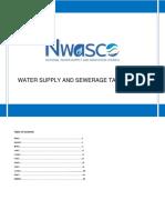 WATER_AND_SEWERAGE_TARIFFS_FOR_2016.pdf