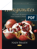 Nady Braidy-Pomegranates_ Old Age Remedy for Today's Diseases (2015)