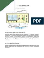 4.predavanje-osciloskopi