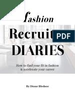 fashion-recruiter-diaries.pdf