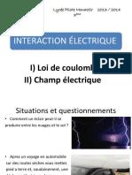 Cours Loi de Coulomb.pdf