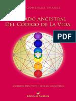 Legado-Ancestral-cap1.pdf