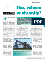 viscosity.pdf