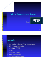 video-compression-basics-1192691852561861-2.pdf