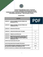 Panduan Pengisian Dokumen Perjanjian Ujrah.pdf