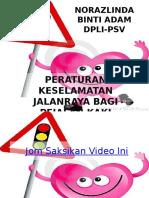 presentation pengakap.pptx