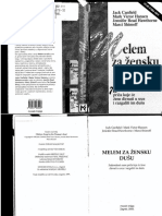 Melem-za-žensku-dušu.pdf