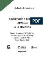 Basualdo et al_2015_Tercerizacion y derechos laborales.pdf