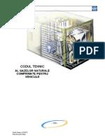 Dec_277_06gn__Cod_Tehnic_GNCV.pdf