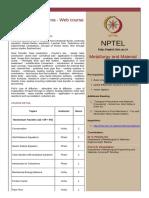 nsport Phenomena in Materials Engineering PDF Book - Mediafile Free File Sharing