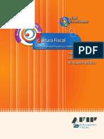 4 Manual Docente Secundario 2012