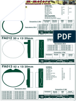 pdf rh scribd com