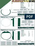 Тормозные-колодки-мото-совместимость.pdf