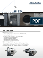 Flanged_Mounted_Gear .pdf
