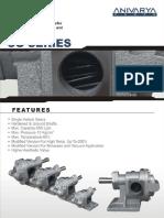 Helical_Gear_Pumps.pdf