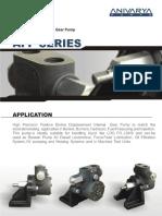internal gear pump.pdf