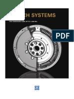 Pkw a Kupplungssysteme 2011 en 5c