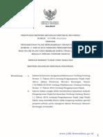 127-PMK.010-2016Per.pdf