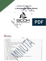Manual Sicom 2017 Minuta Am