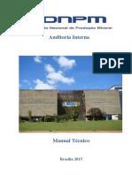 Manual Tecnico Versao 2015