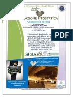 Relazione Fitostatica Finale_pe