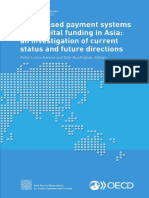 APO 2015 Case Payment Country Comparative Studies