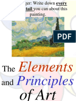 elements-and-princples