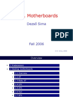 14-Motherboards.ppt