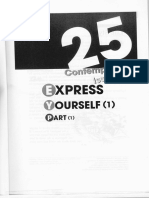 Express_Yourself_1.pdf