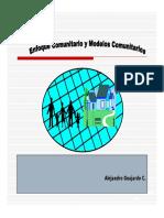 Enfoque y modelos comunitarios.pdf