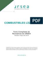 TCN4+URSEA+Combustibles+Liquidos+2016+05