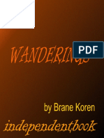 WANDERINGS.pdf