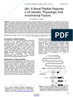 Adrenomedullin-A-Novel-Peptide-Requires-Coordination-Of-Genetic-Physiologic-And-Environmental-Factors.pdf