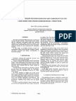 Distribution-feeder-reconfiguration-and-compensation-for-loss-reduction-under-nonsinusoidal.pdf