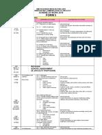 Scheme Ict f5 2016