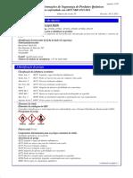 Fispq Vipal cola de pneus Cola Vulk Secagem Rápida (POR) (1).pdf