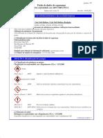 FISPQ  Vipal Cola_Vulk_Multiuso_Rendiplus_(BRA).pdf