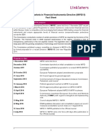 MiFID2-Fact-sheet.pdf