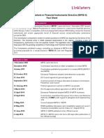 MiFID2-Fact-sheet.pdf
