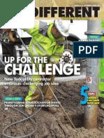 January 2018 | Pump | Plumbing